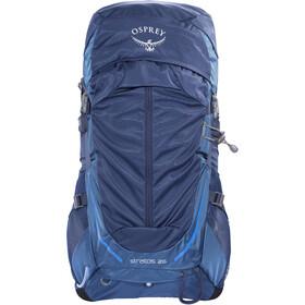 Osprey Stratos 26 Backpack Men eclipse blue